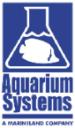 acquarium-system_logo