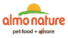 almo_nature_logo