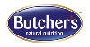 butchers_logo