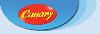 canary_logo