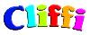 cliffi_logo