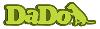 dado_logo