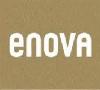 enova_logo