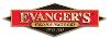 evangers_logo