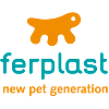 ferplast_logo