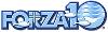 forza10_logo