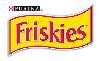 friskies_logo