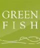 greenfish_logo