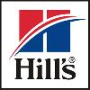 hills_logo