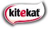 kitekat_logo
