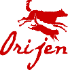 orijen_logo