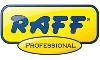 raff_logo