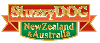 stuzzy_dog_logo