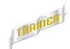 trainer_logo