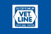 vetline_logo