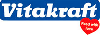 vitakraft_logo